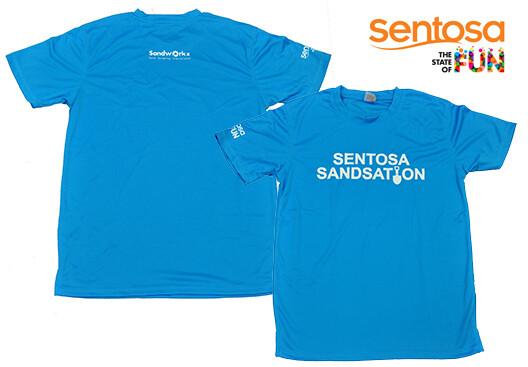T shirt Printing Singapore, T Shirt Printing Services Singapore